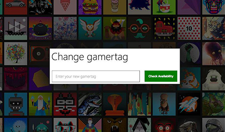 Xbox Gamertag Generator , Get Good Gamer Name Ideas